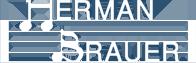 Herman Brauer - Editeur de musique