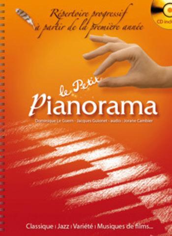 PETIT PIANORAMA