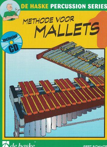 BOMHOF - METHODE MALLETS