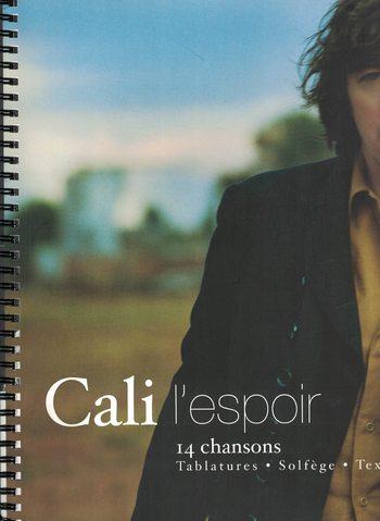 CALI - L'ESPOIR