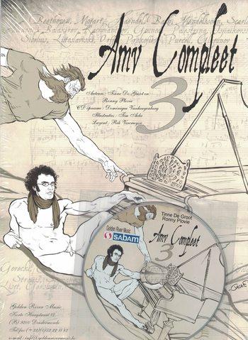 AMV COMPLEET 3