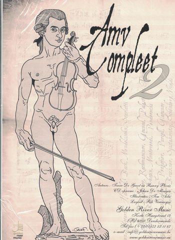 AMV COMPLEET 2