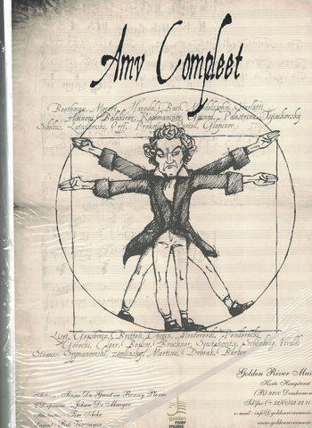 AMV COMPLEET 1