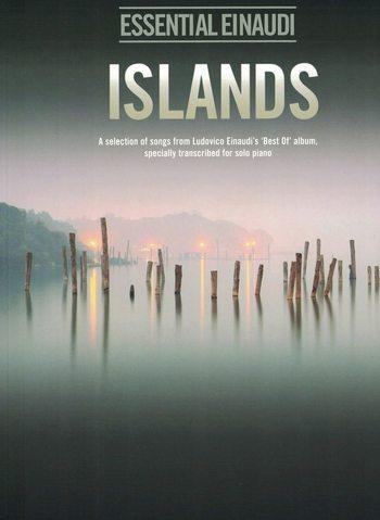EINAUDI - ISLANDS