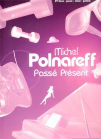 POLNAREFF - PASSE PRESENT